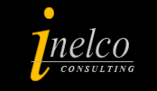 logo Inelco Consulting